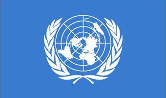 Hadassah Denounces Outrageous UNESCO Resolution