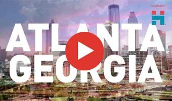 Atlanta Awaits