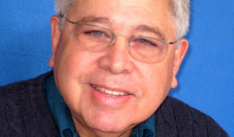 Israeli-American, Richard Lakin, Passes Away