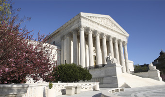 Attorneys Council Amicus Brief Highlights