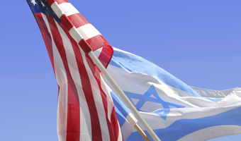 Hadassah Responds to Iran Political Framework Agreement