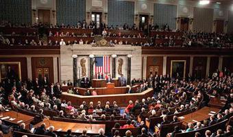 2015 World Zionist Congress Elections