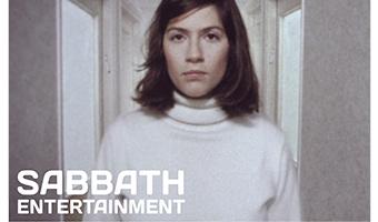 Sabbath Entertainment