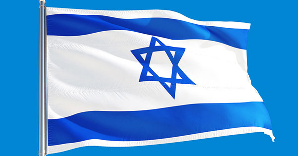 Israeli Elections 4.0……. Here we go again!