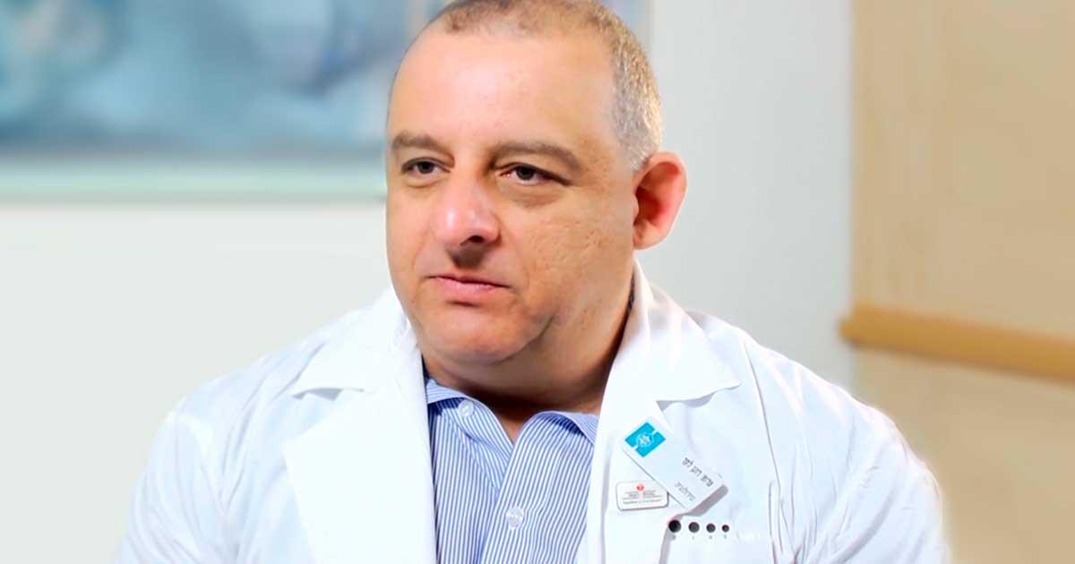 Strokes: Risk Factors, Treatments and COVID-19 Long-haulers