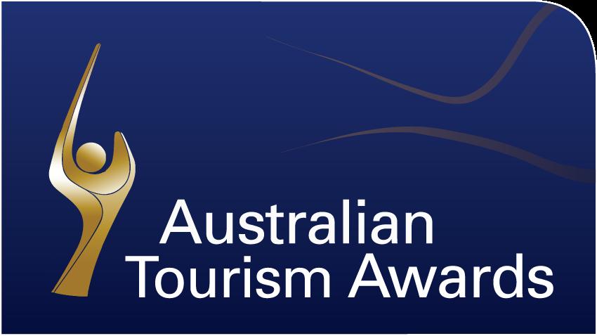 2014 AUSTRALIAN TOURISM AWARDS
