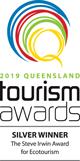 2019 QUEENSLAND TOURISM AWARDS
