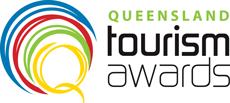 2013 QUEENSLAND TOURISM AWARDS