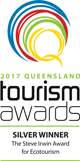2017 QUEENSLAND TOURISM AWARDS