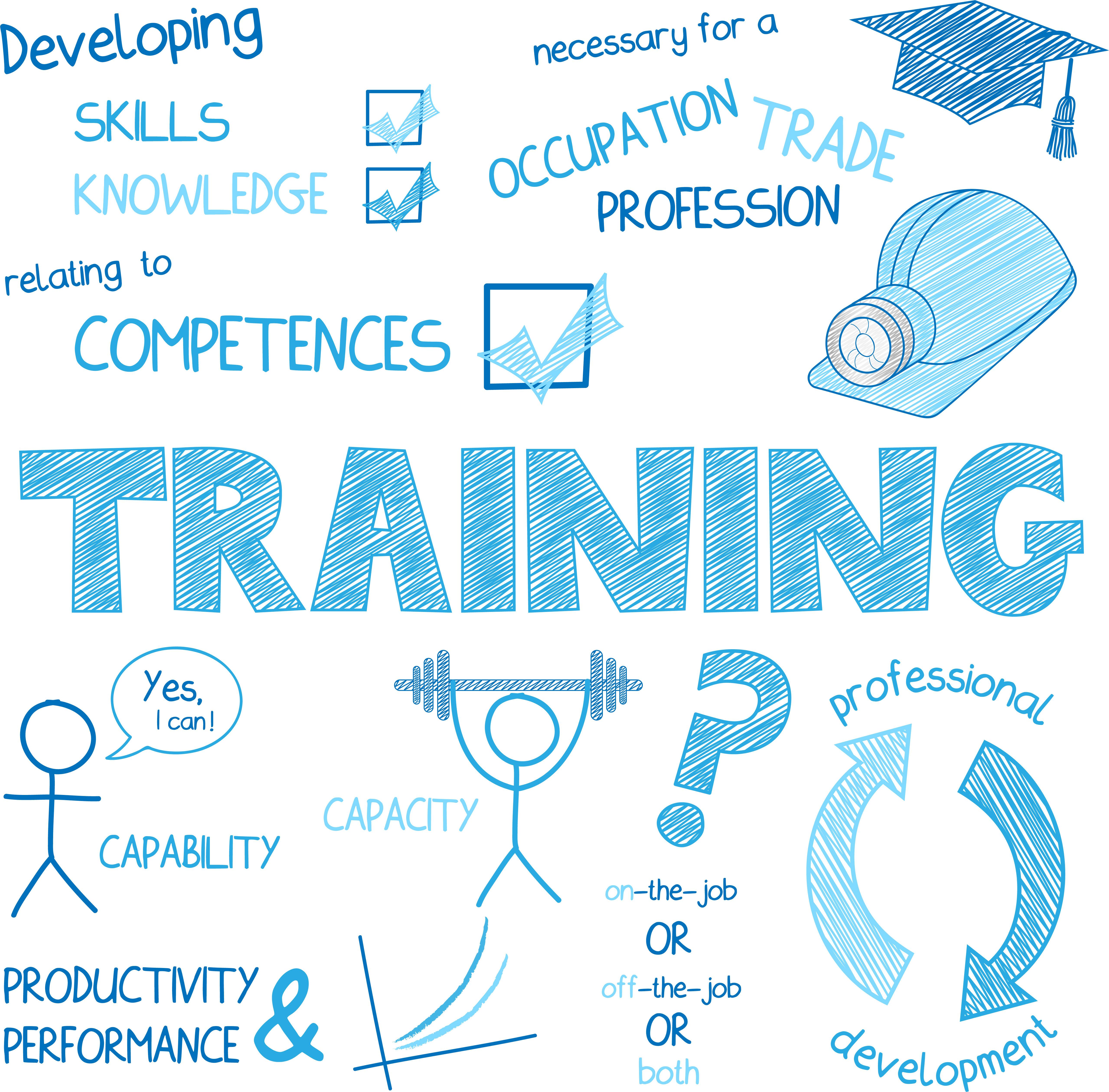 How can Kinteract help with teacher professional development?