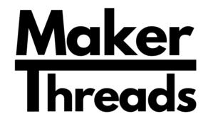 MakerThreads logo