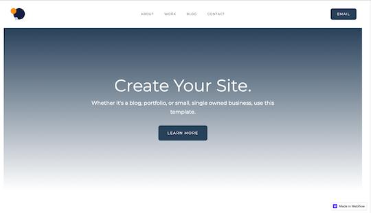 saranosocks_multi-page-site - Webflow