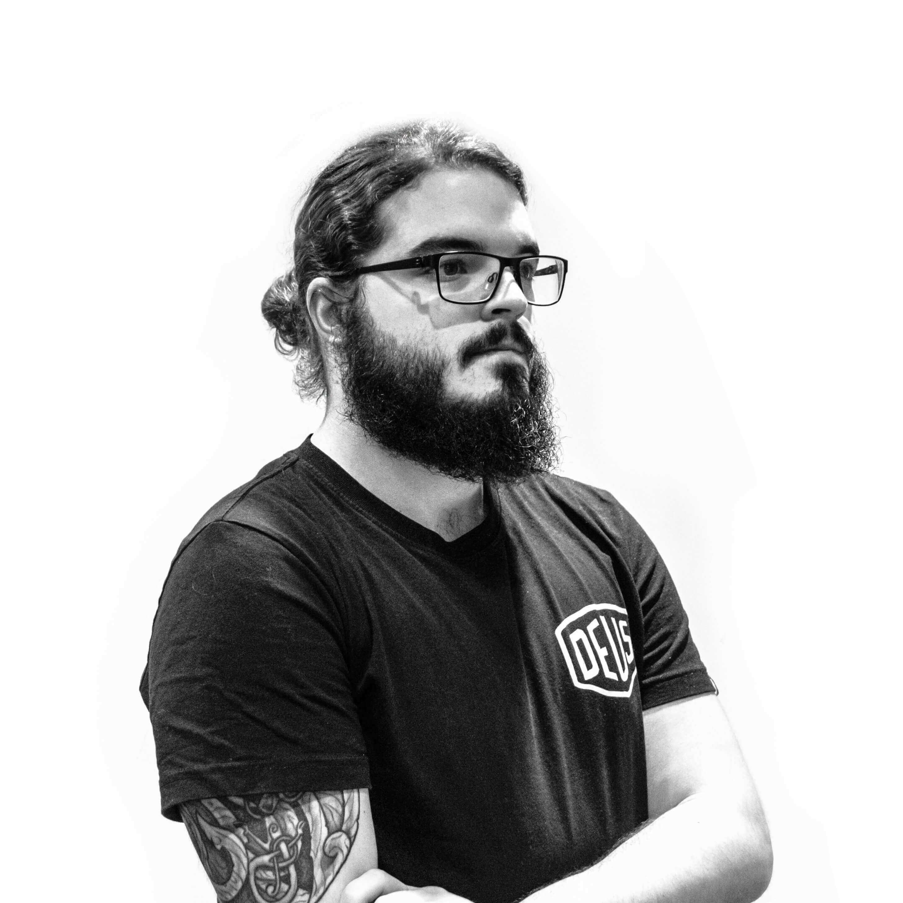 Luis Hermosilla
