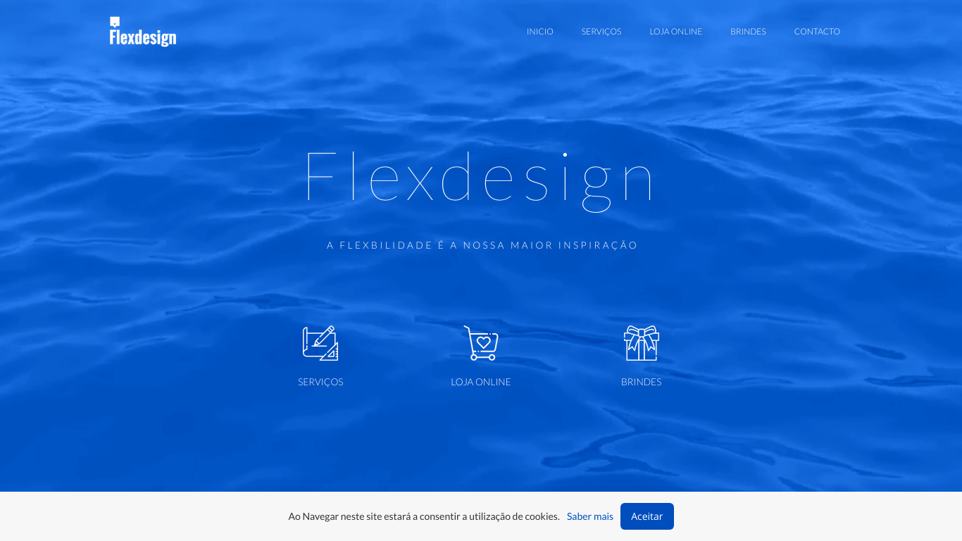 Flexdesign