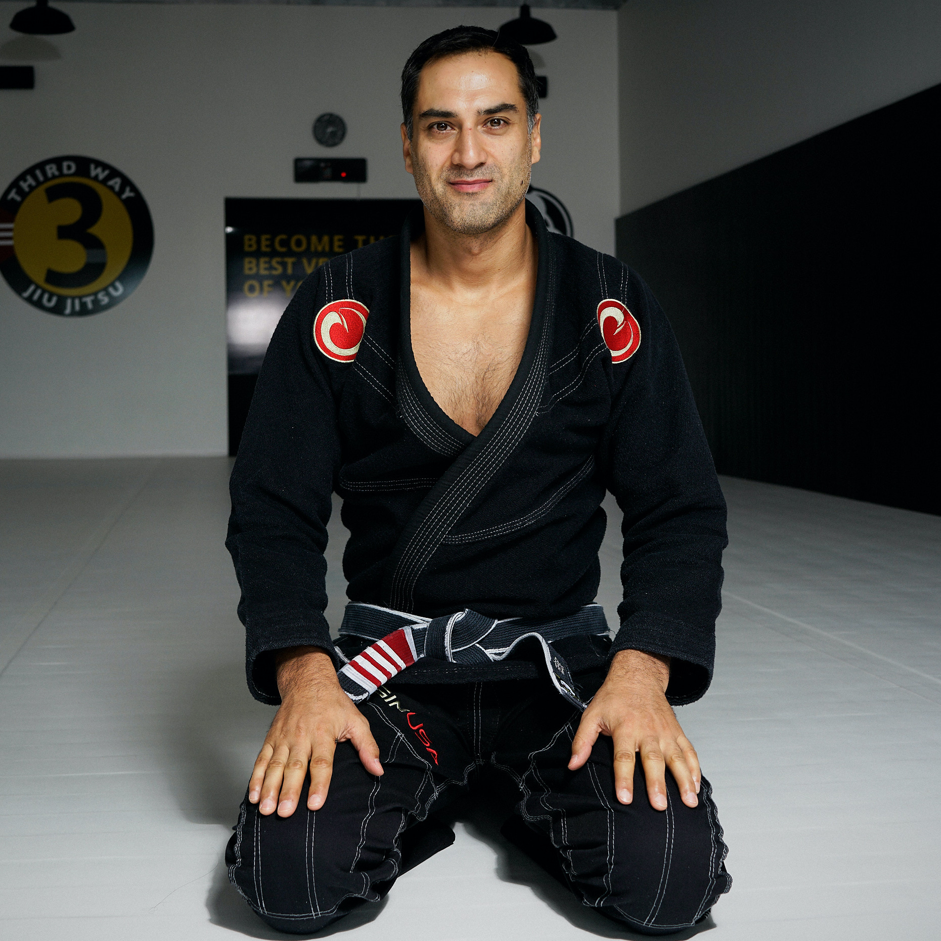 Optimizing Your Brazilian Jiu-Jitsu Journey