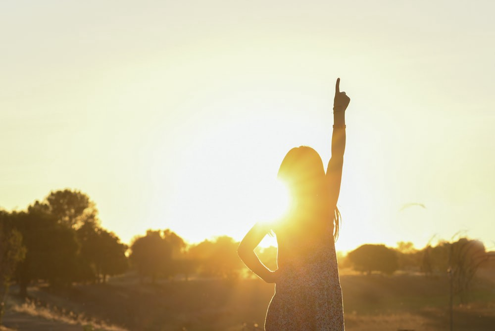 The main cause of vitamin D deficiency is a lack of direct sunlight.