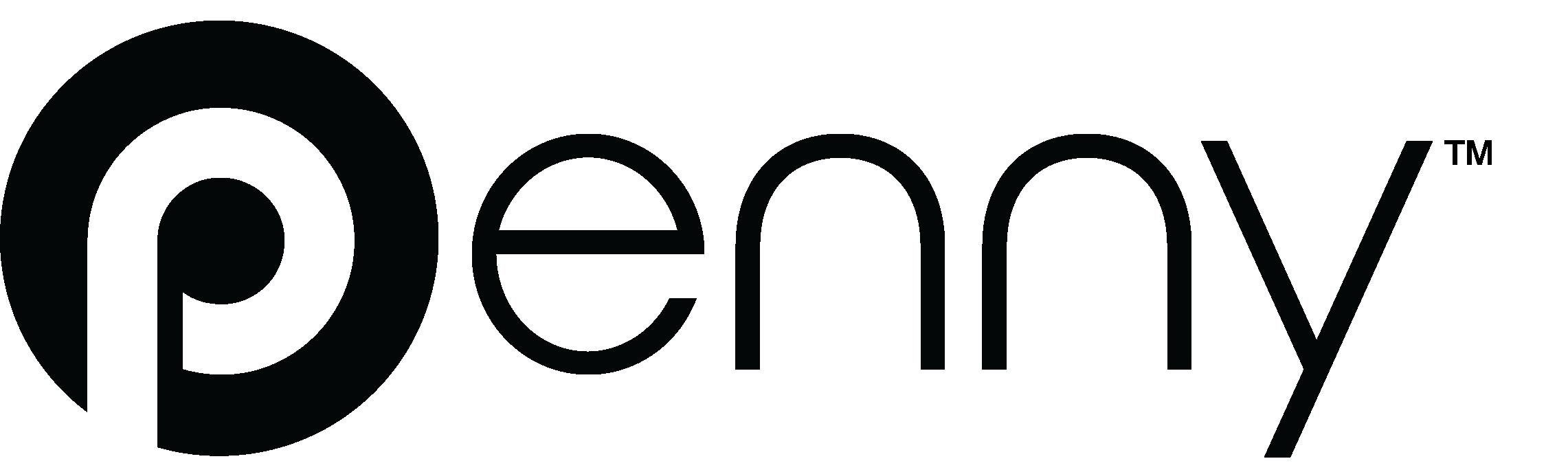 penny inc logo