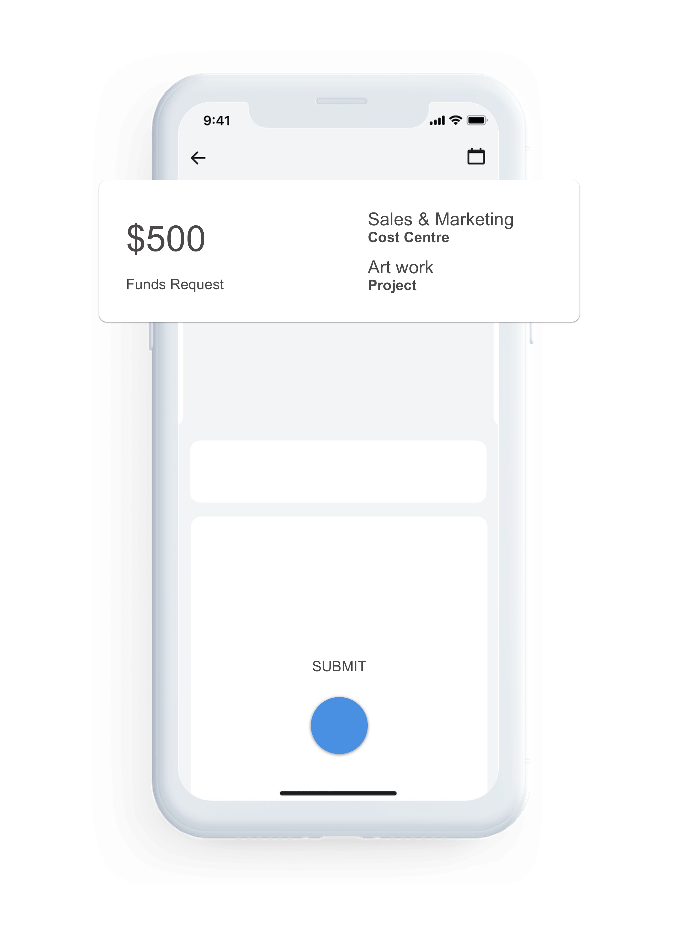 easy fund transfer debit card, virtual card, and master card