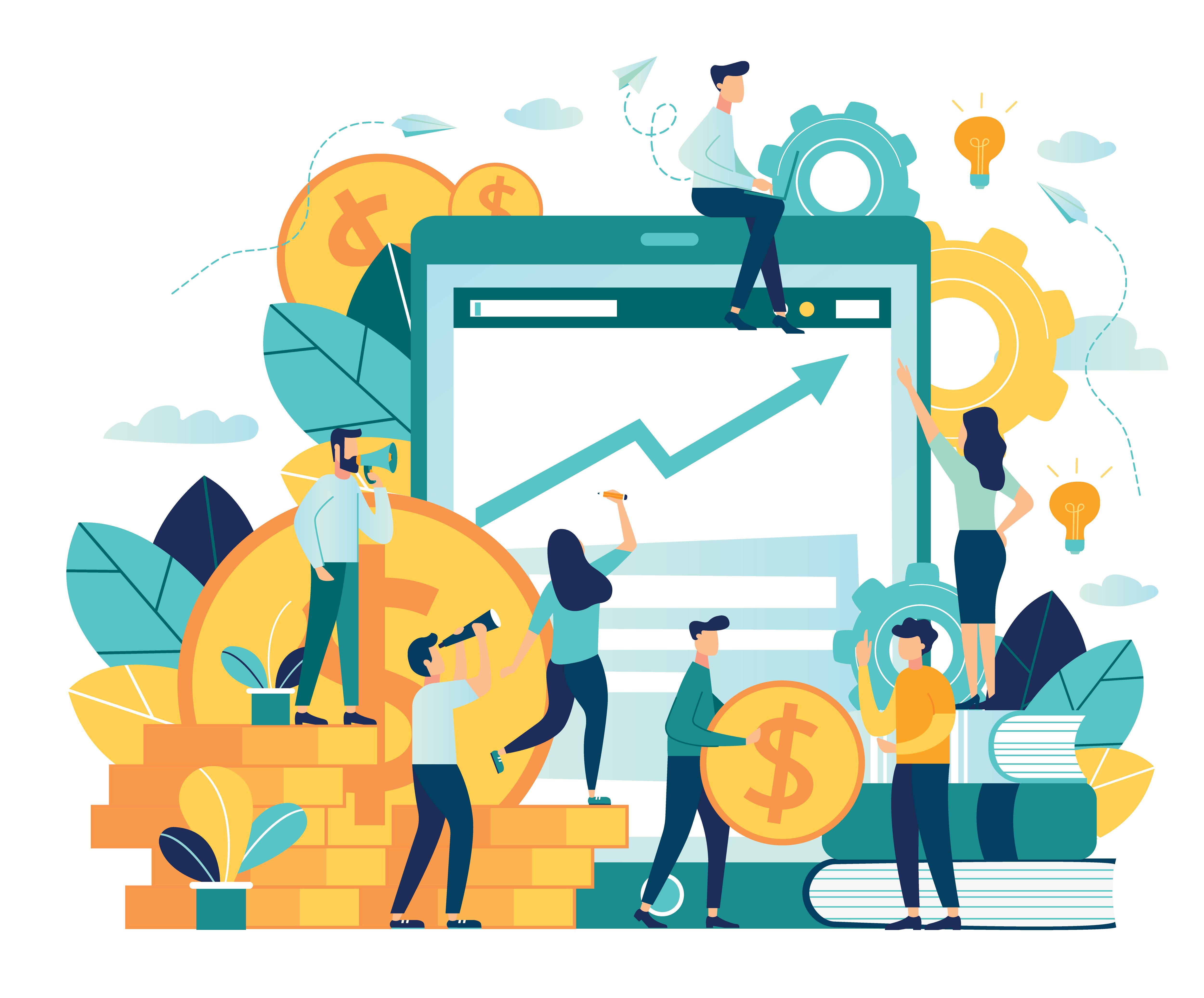 Best Expense Management Software