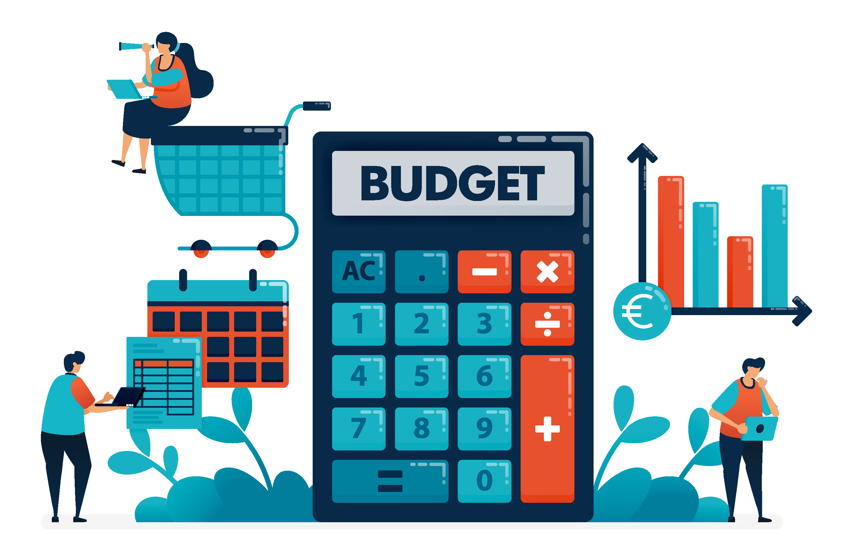 Factors You Need to Consider to Get the Best Cloud-Based Spend Management Platform