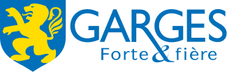 logo garges