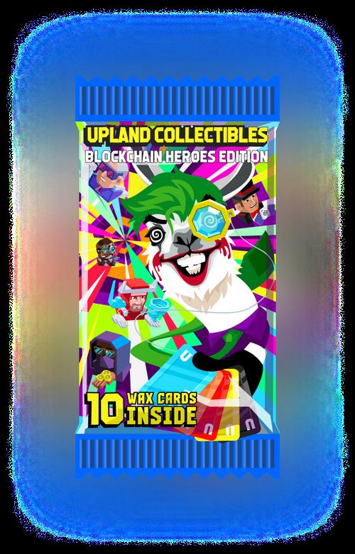 606304bb033c206c0f94aad3_card%202-p-500.