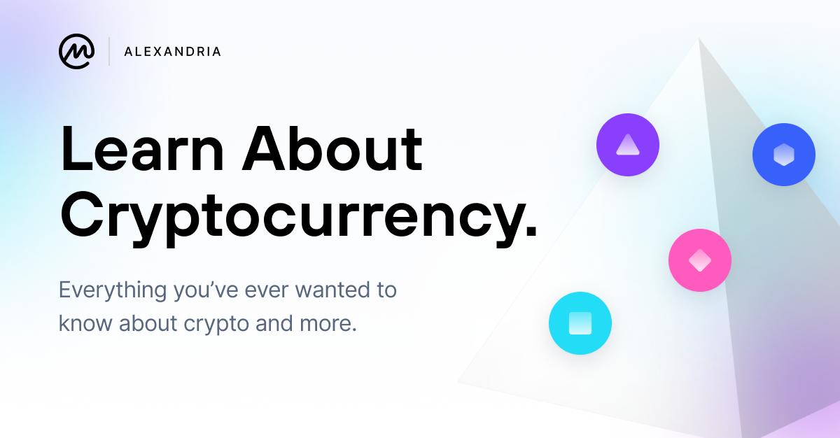 quale investire in bitcoin o litecoin margin trading bitcoin explained