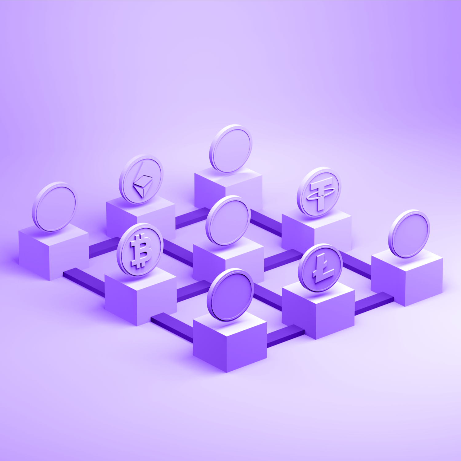 What Is Decentralized Finance?: A Deep Dive by The Defiant