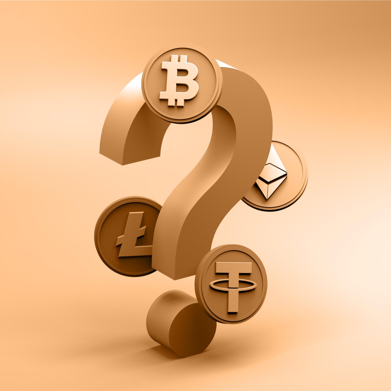 prekybininko bitcoin consso ryšys tarp bitcoin ir akcijų rinkos