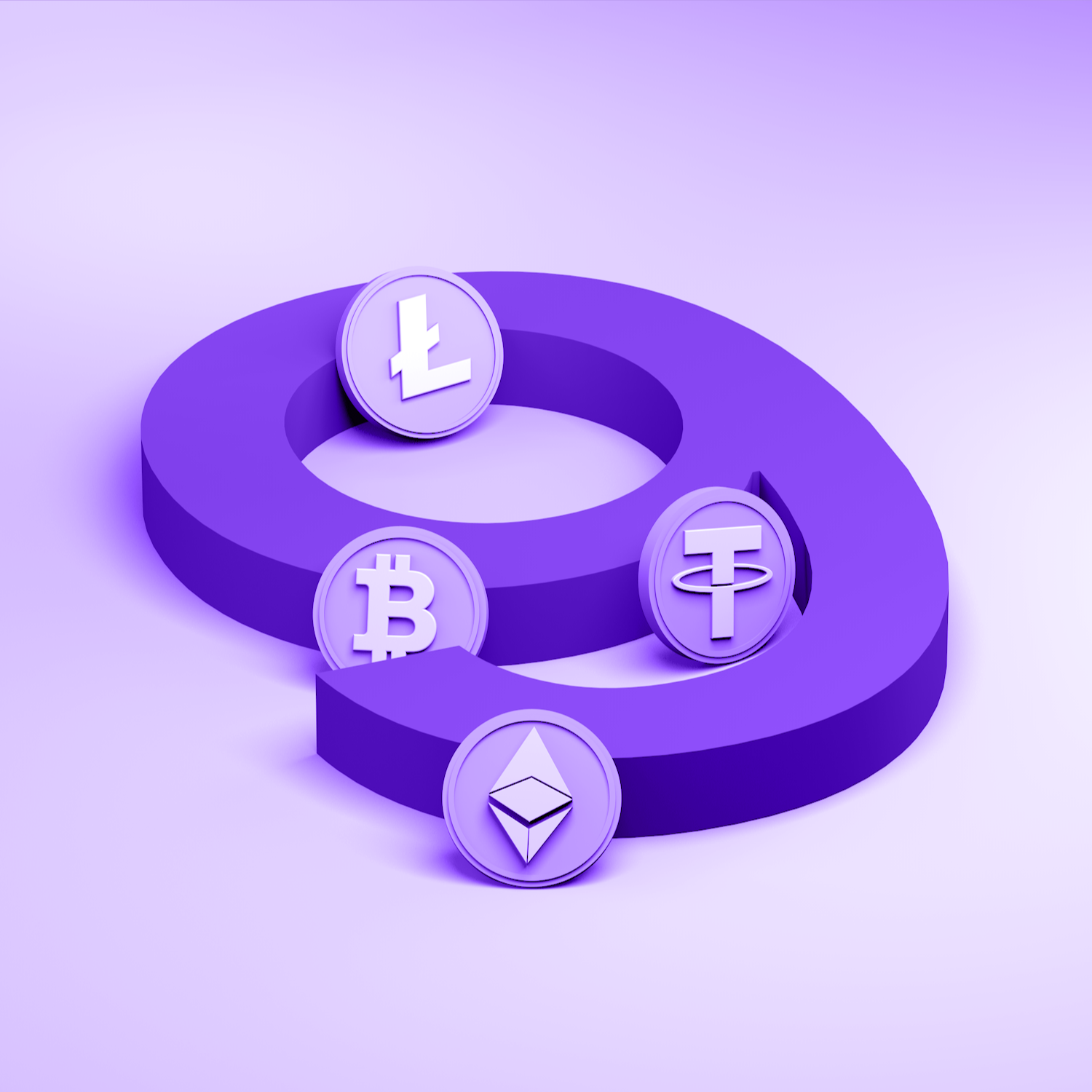 Nine Things to Know Before Investing in Cryptocurrency