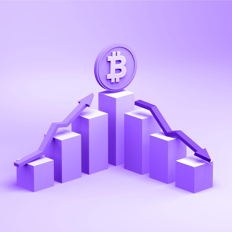bitcoin negatives