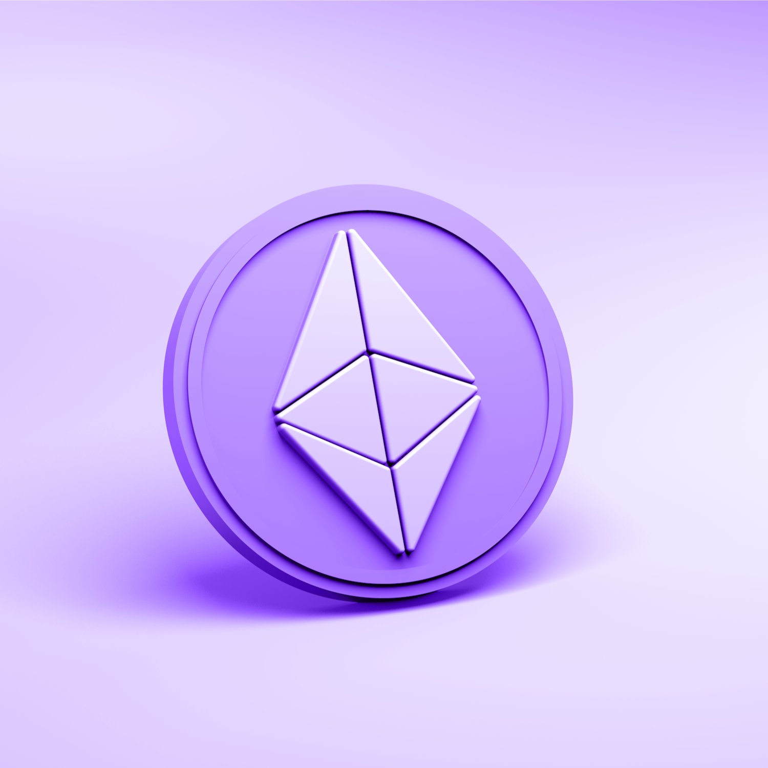 A Dive Into <bold>Ethereum</bold> 2.0