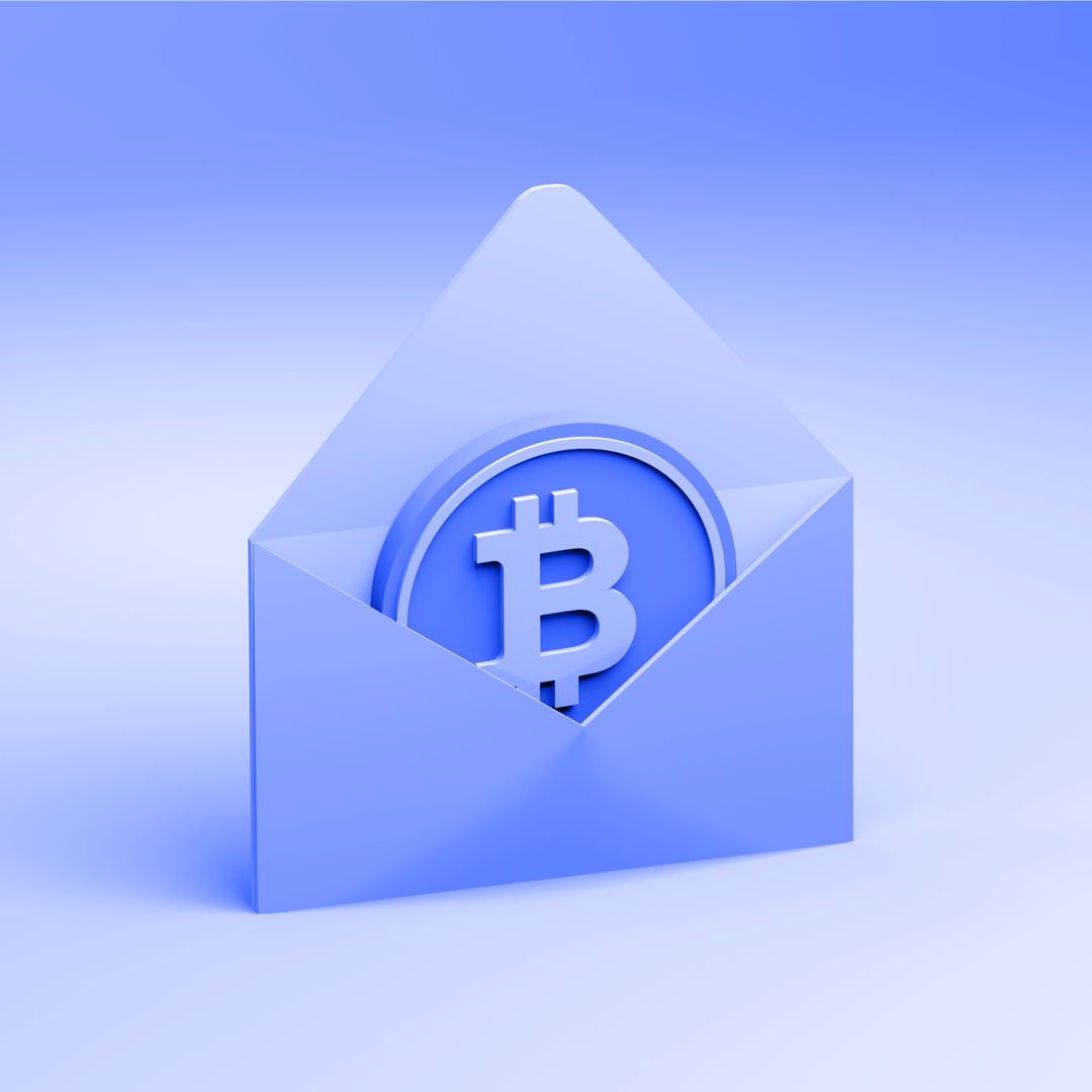 How to Send Bitcoin