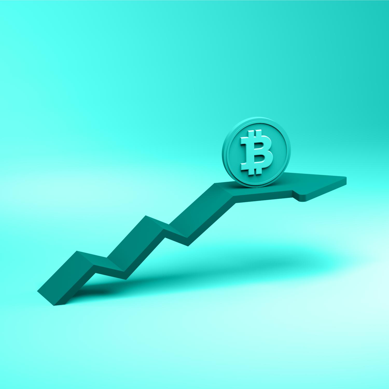 A Dive Into Bitcoin Futures