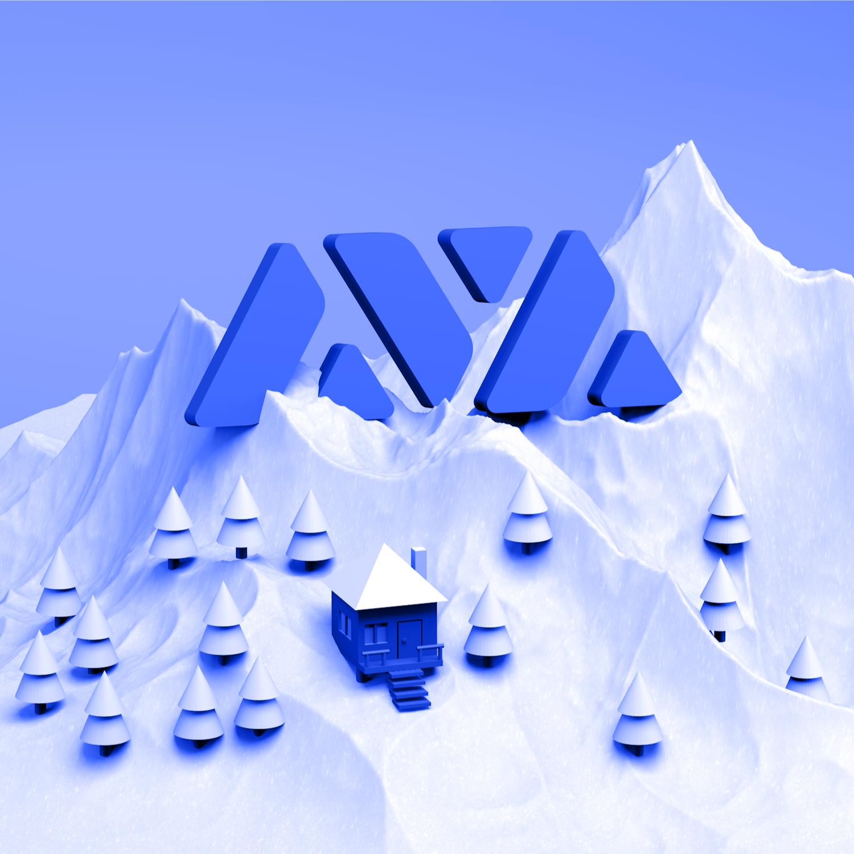 A Dive Into Avalanche