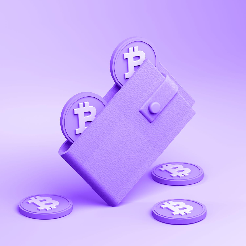 riebalų btc coinmarketcap)