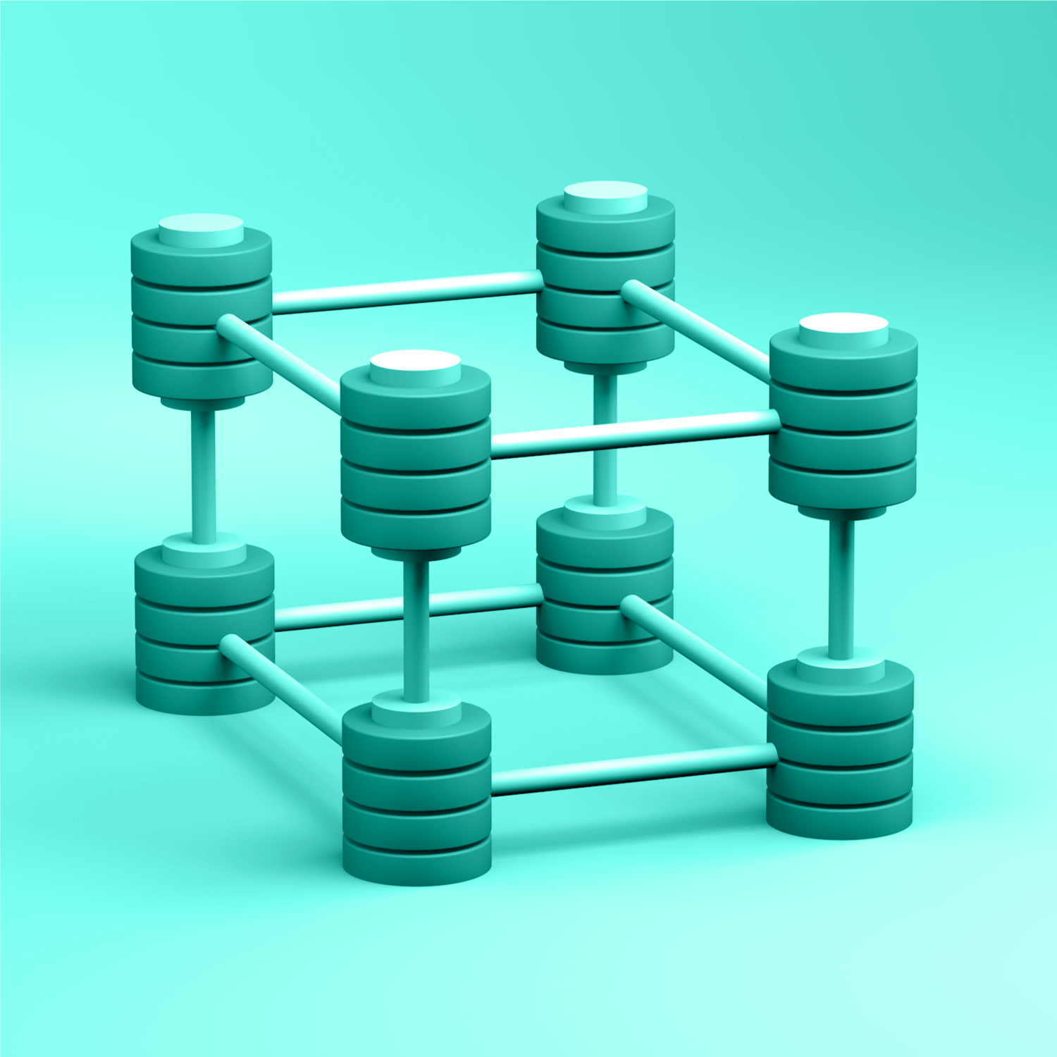 What Is Decentralized Storage?: A Deep Dive by Filecoin