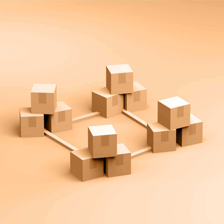 The Decentralized Storage War: Filecoin vs. Arweave