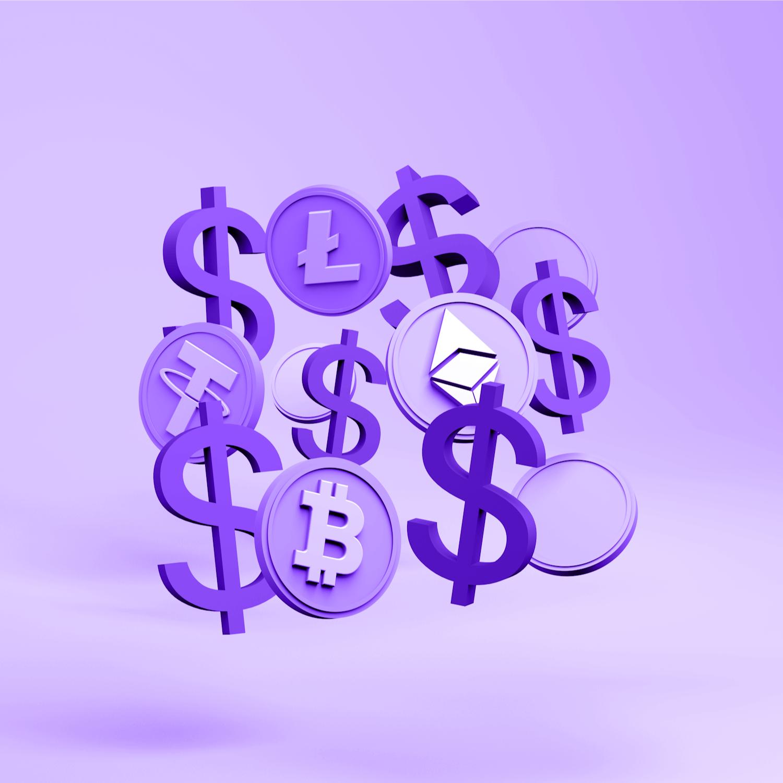 Does Bitcoin Really Lift the Altcoin Market?