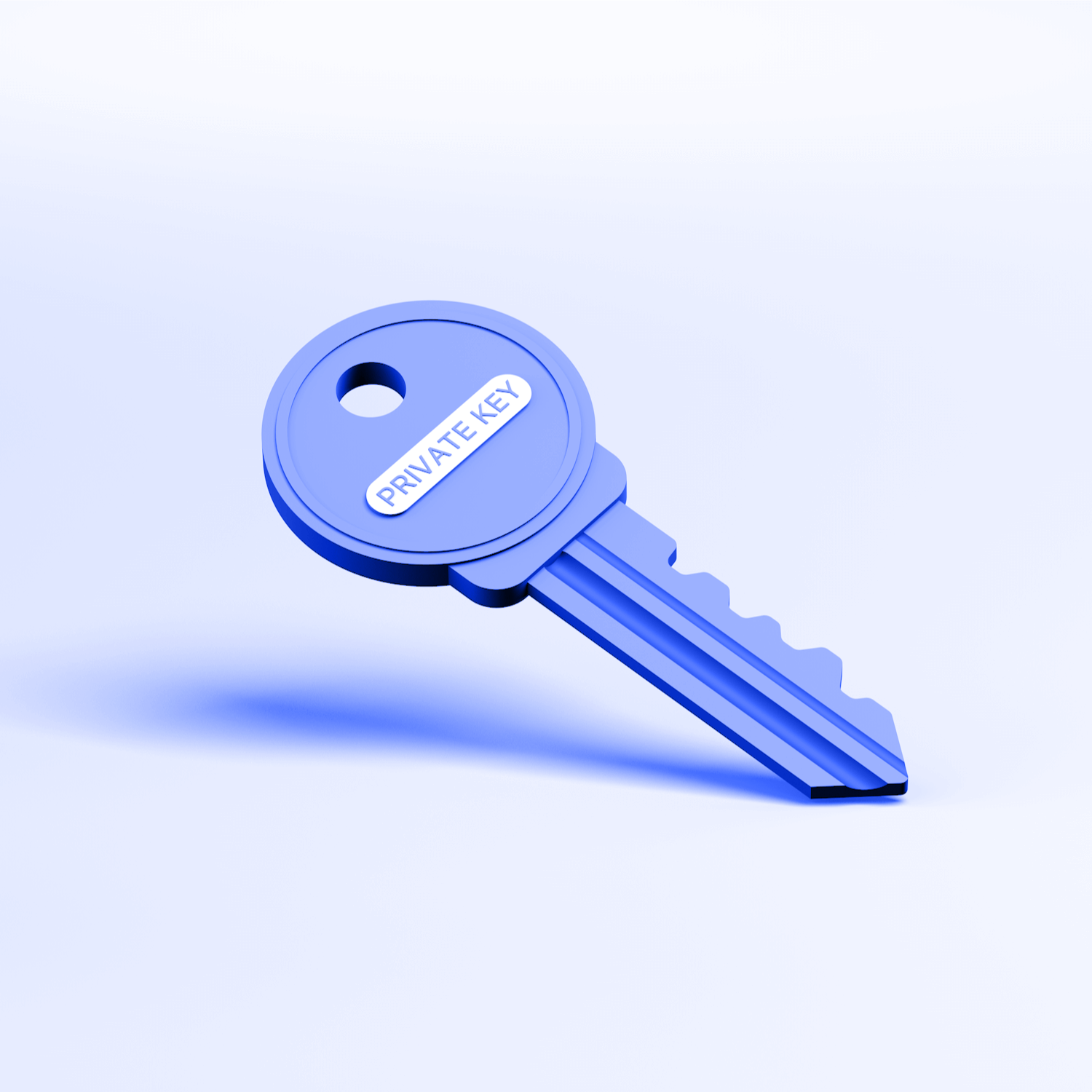 Private Keys: The Keys to Your Crypto