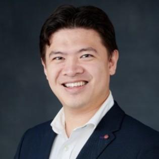 Michael Gu