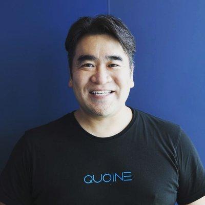 Mike Kayamori
