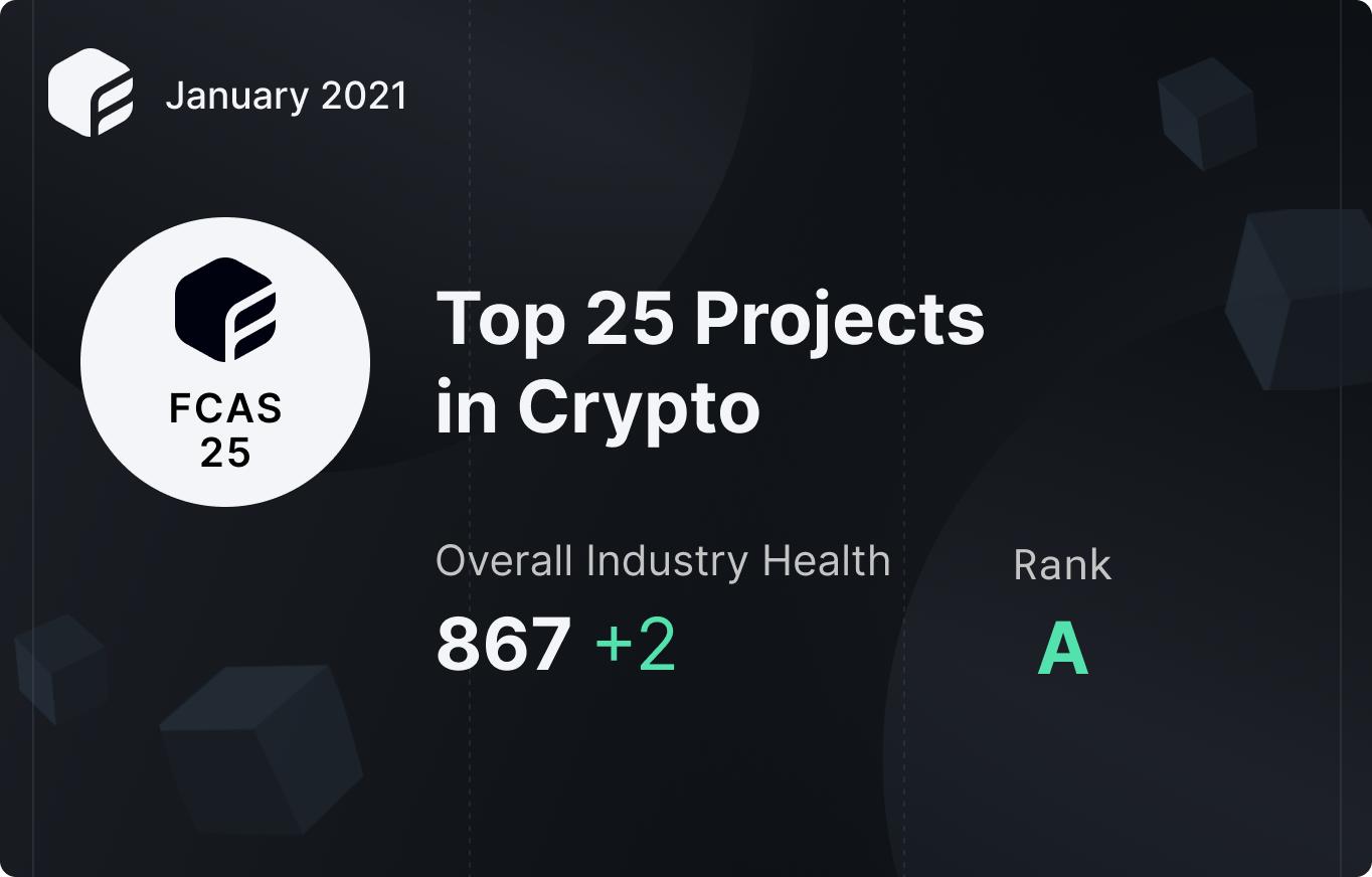 top25jancrypto