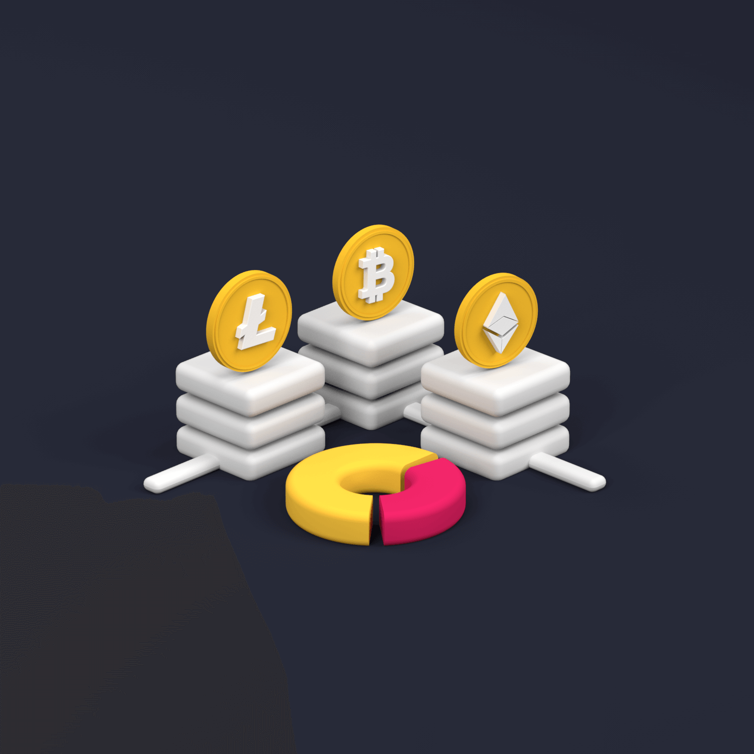 How Stable Are Algorithmic Stablecoins?: Flipside Crypto