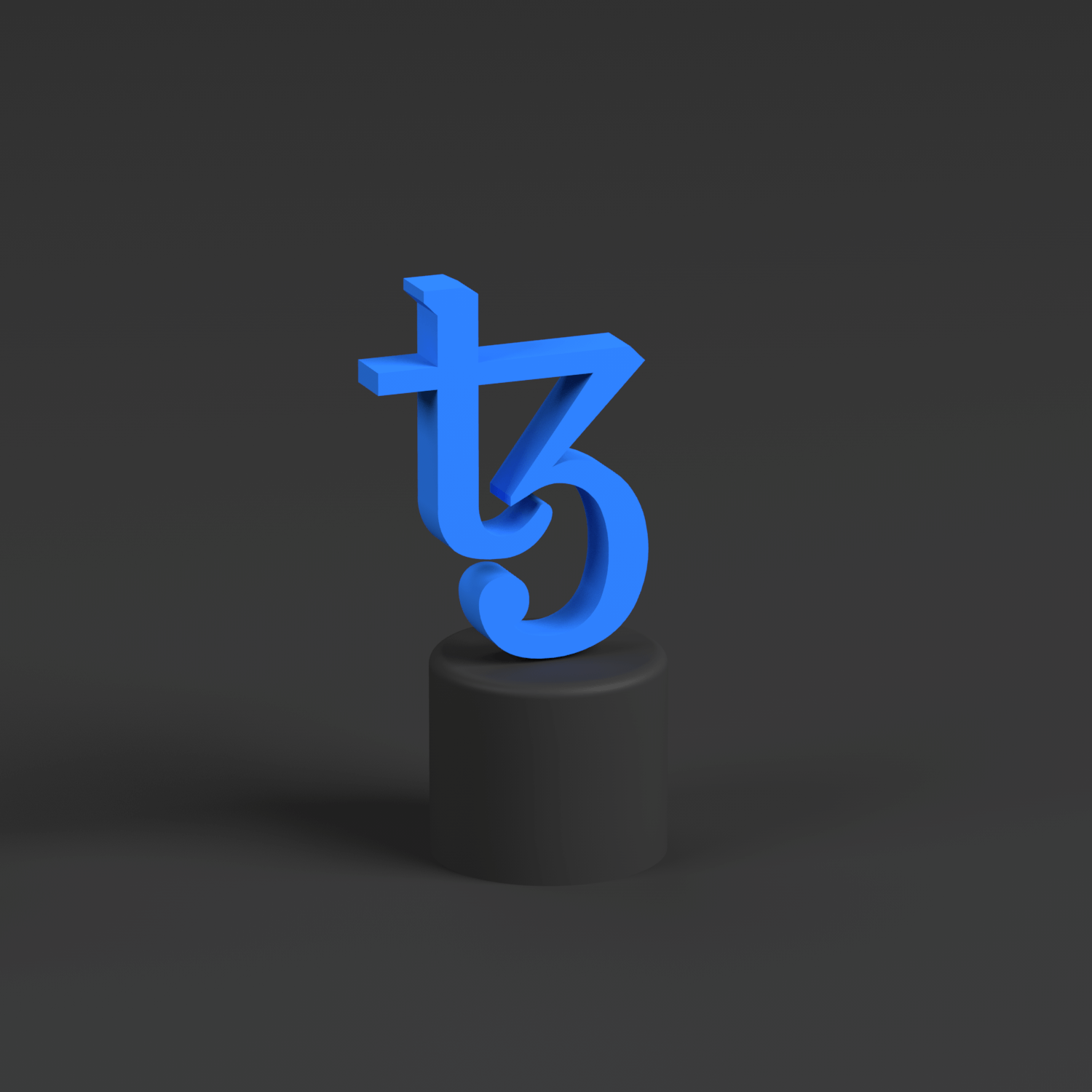 A Deep Dive Into Tezos