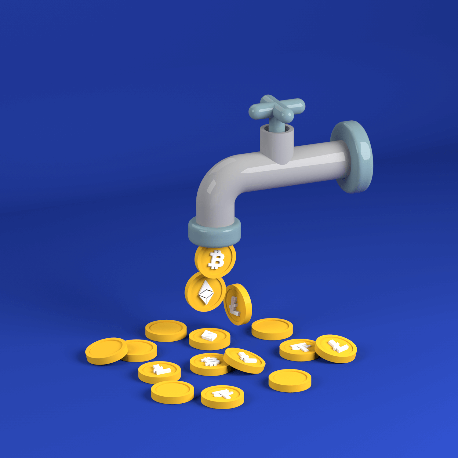 Liquid Staking and Its Benefits: A Deep Dive by Lido