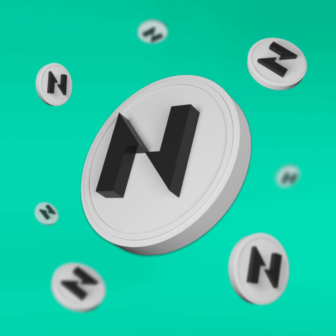 CoinMarketCap Earn Launches Earn Campaign With Nervos Network