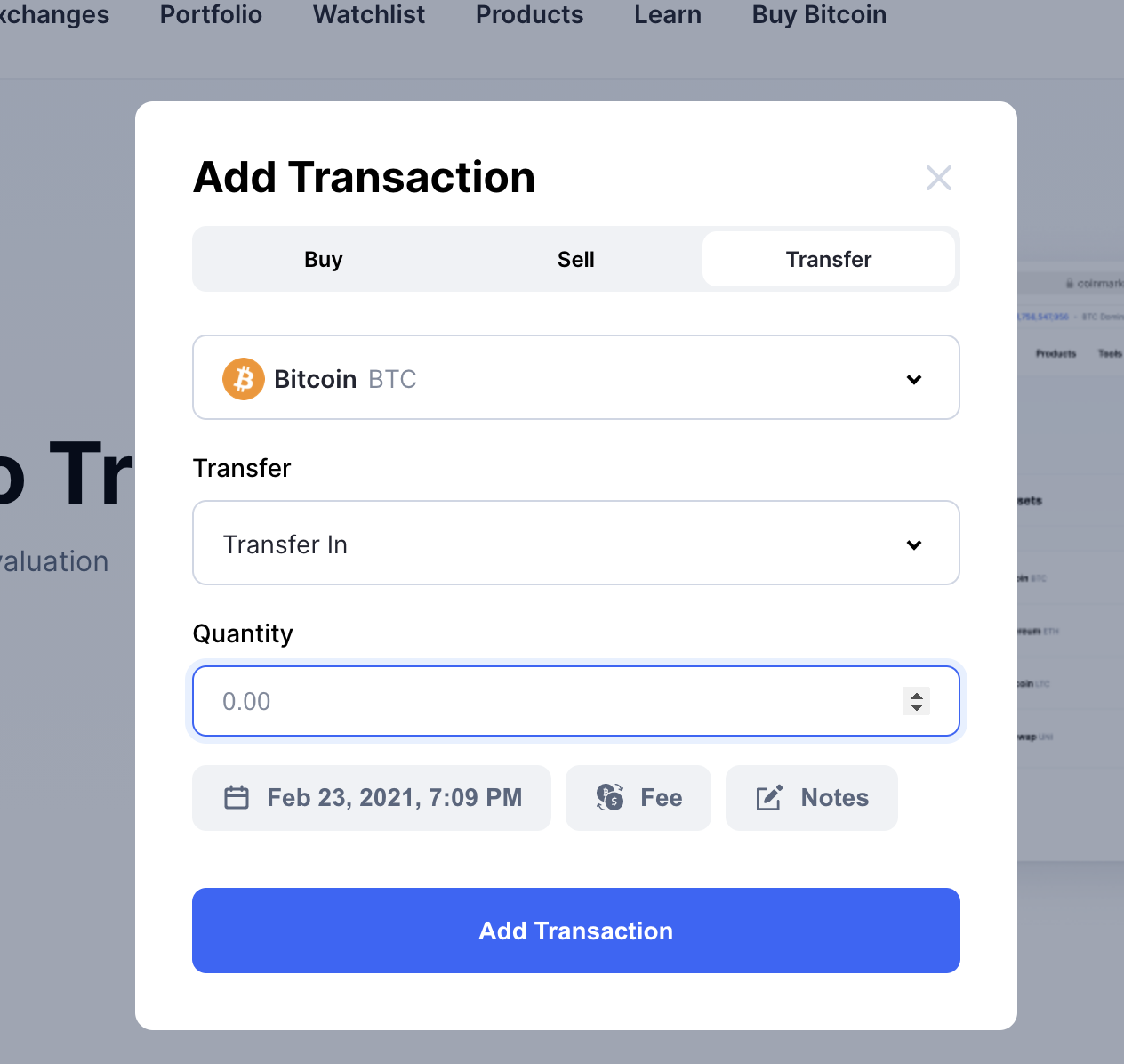 addtransaction2