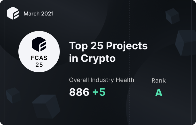 fcasprojects
