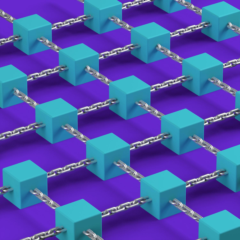 What Is Binance Smart Chain?